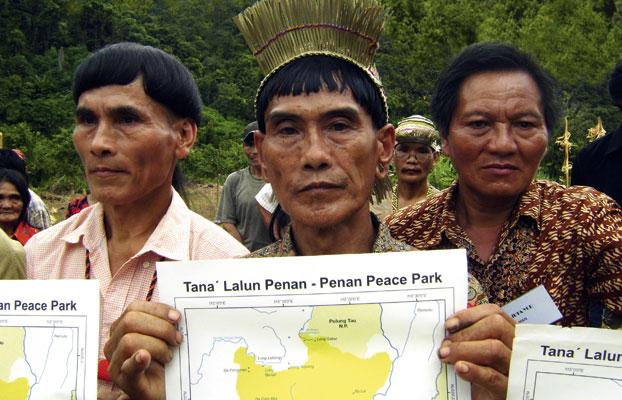 Pen_Peace_Park_1