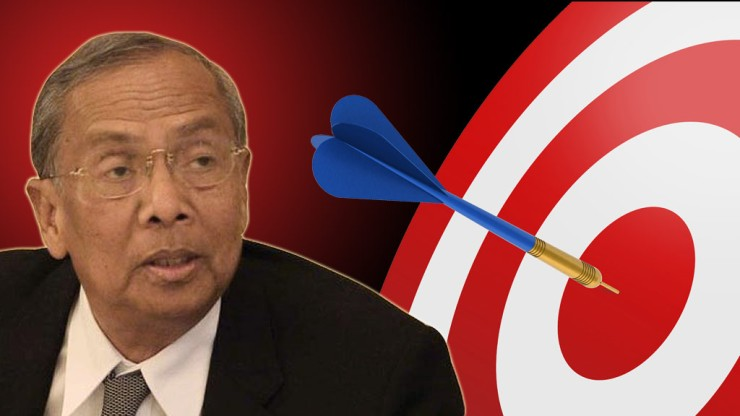 Another-bulls-eye-from-Sarawak-Chief-Minister-Adenan-chinese-1024x576