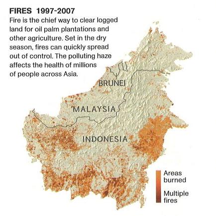 Fires-1997-2007-graph