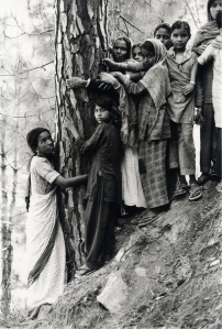 chipko-movement_1970