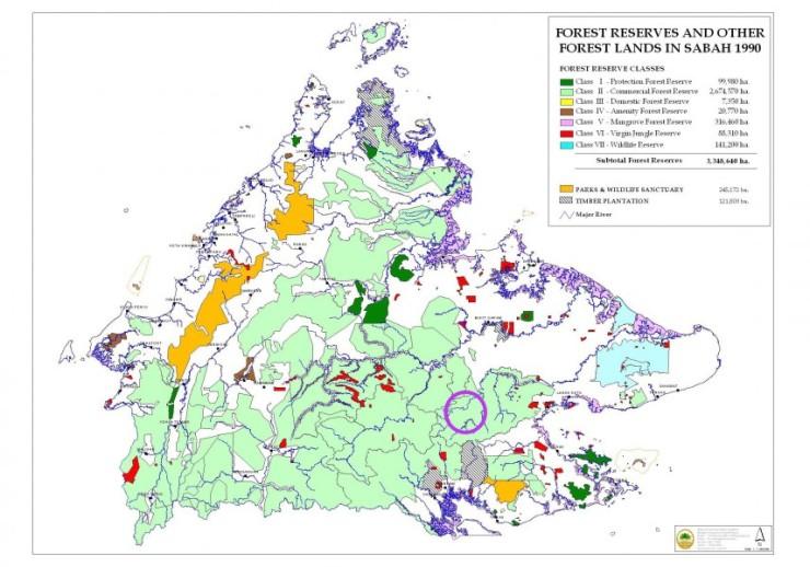 forest-reserves-sabah-1990-856x600