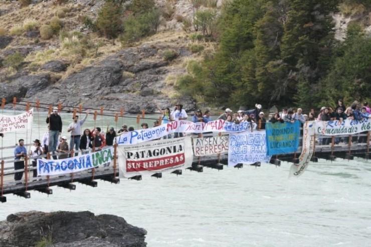 2015-mega-dams-declaration-1