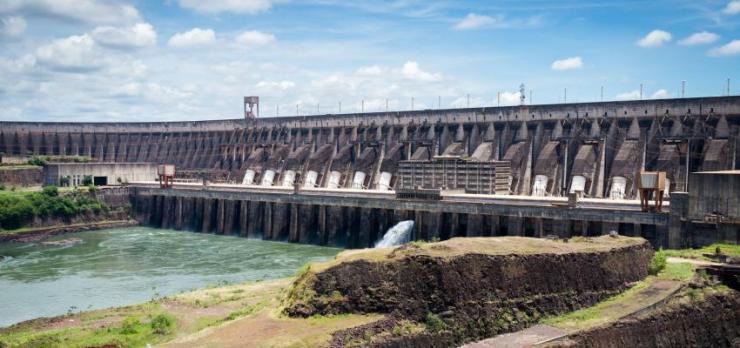 2015-mega-dams-declaration-2