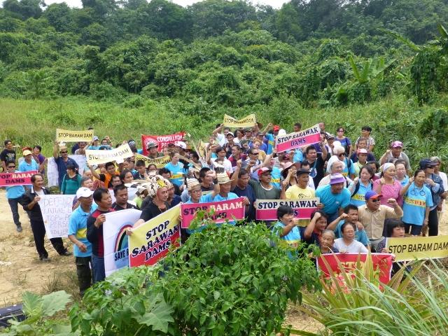 2015-mega-dams-declaration-5