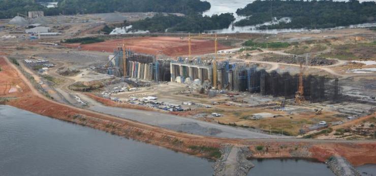 2015-mega-dams-declaration-6