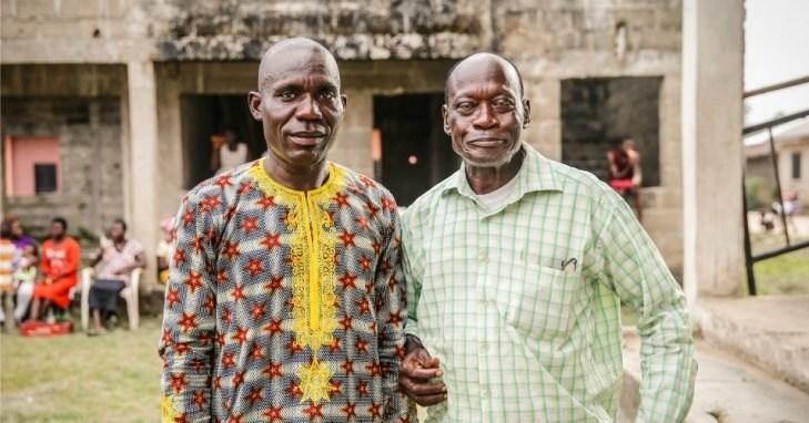 nigerianfarmers-729x382