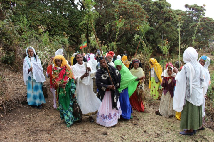 sacred-site-custodians-from-bale-ethiopia-photo-by-tamara-korur-w1200-729x486