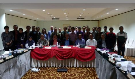 news_miri_meeting_2016_02_18_2_w470