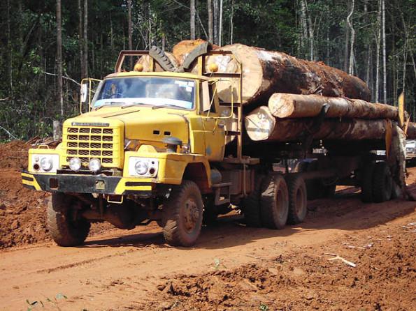 rh-logging-2