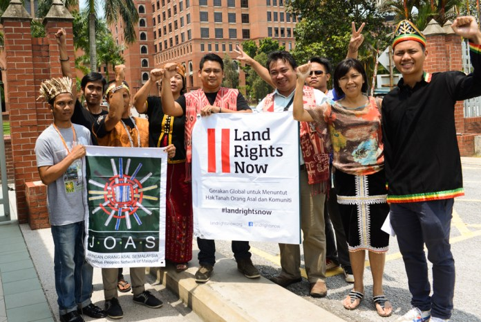 joas-land-rights-memorandum-5