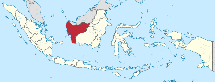 west-kalimantan-locator-big