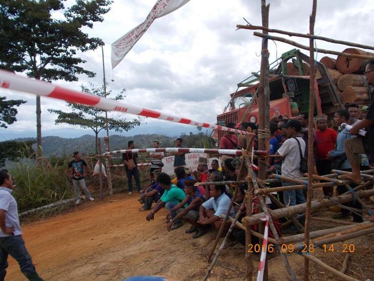 093_03102016_guamusang-pic1