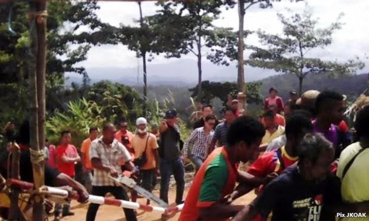 093_03102016_guamusang-pic2