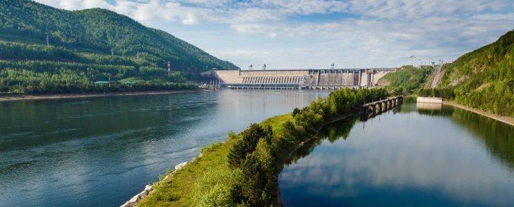 carbon-emissions-dam_1024