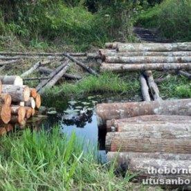 kch-bp200117-kb-logging-p1
