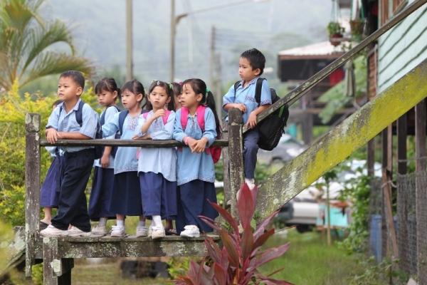 malaysia_school_2110_600_400_100