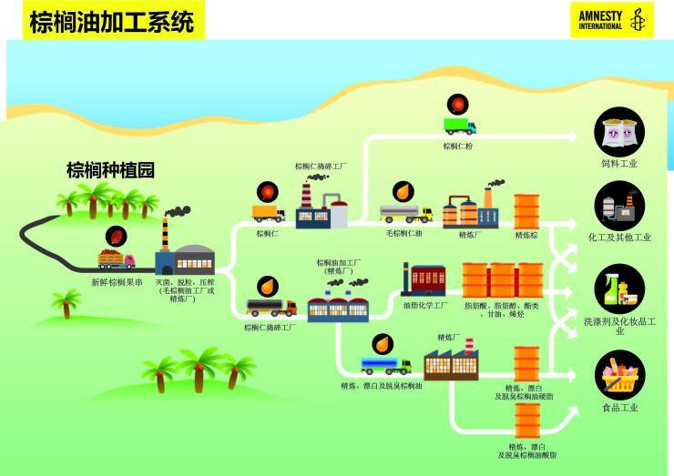 palm-oil-production_cn