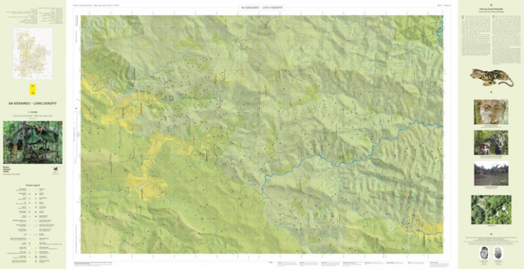 002_penan map004